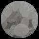 Sucre candi blanc 500g