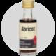 Extrait Liqueur Abricot 20ml