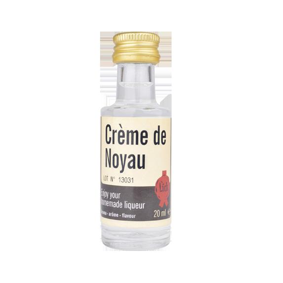 extrait creme de noyau 20ml