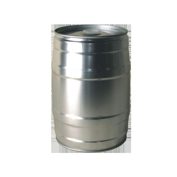 Baril/Fût 5L + bouchon