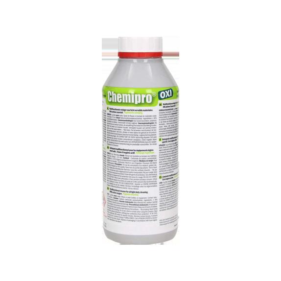 Chemipro 1kg