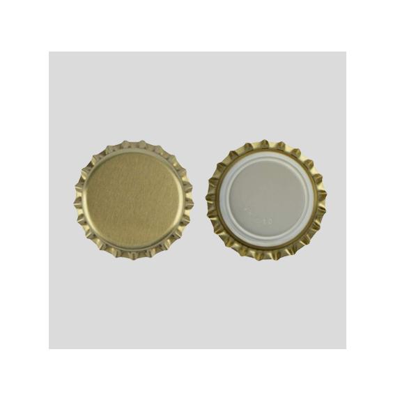 100 capsules Or 26mm
