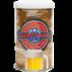 Muntons Premium American Style Light Beer