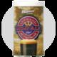 Muntons Premium Midland Mild Ale