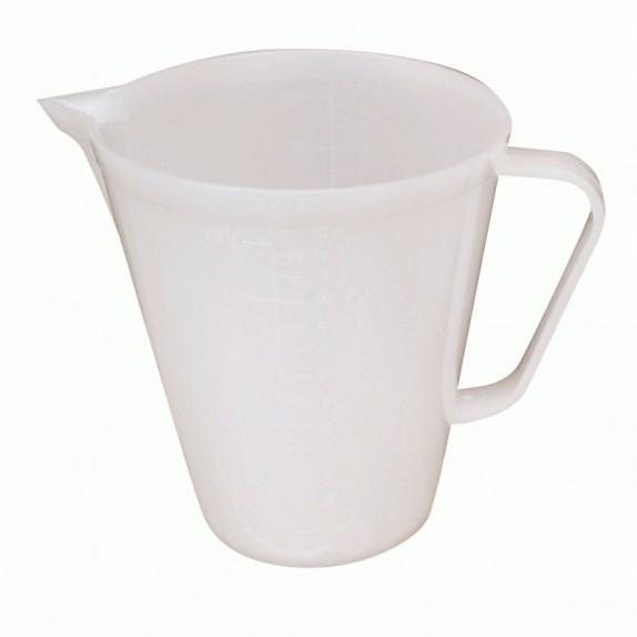 Pichet gradué 1 litre