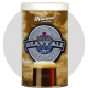 Muntons Premium Scottish Heavy Ale