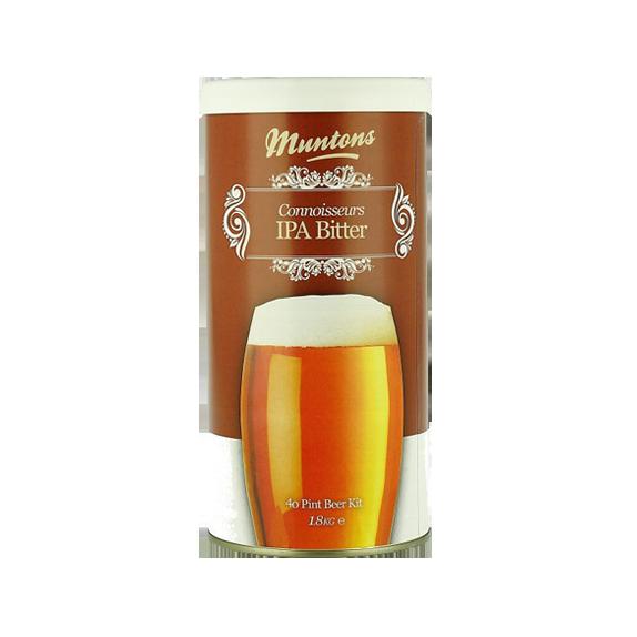 Muntons IPA Bitter
